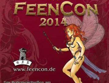 FeenCon 2014
