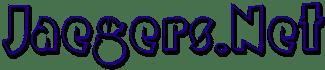 Jaegers.Net Logo