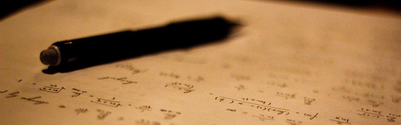 Funktionen berechnen