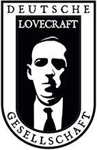 Logo der deutsche Lovecraft Gesellschaft e.V.
