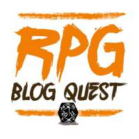 RPG-Blog-o-Quest 2