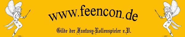 Feencon