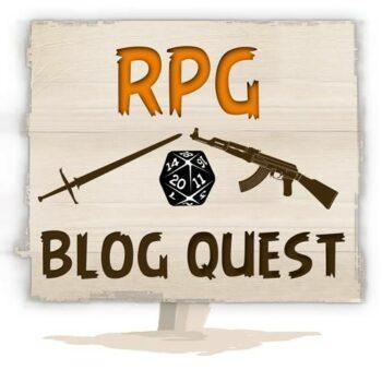 RPG-Blog-o-Quest_3.jpg