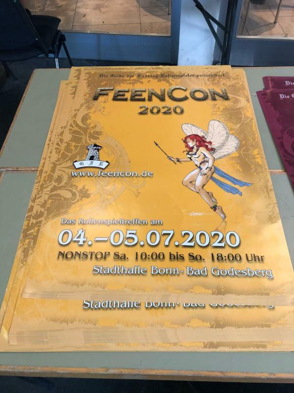 FeenCon 2020 04.-05.07.2020